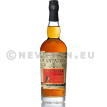 Rum Plantation Stiggin's Fancy Pineapple 70cl 40%