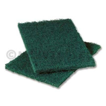 Scotch Brite 3M Heavy Duty Scourer Pad Nº86 10pcs