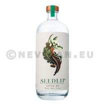 Seedlip Spice 94 70cl 0% Non Alcoholic Gin
