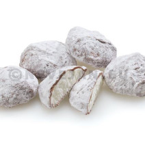 Snowballs Vanille 2kg Sweets & Candy