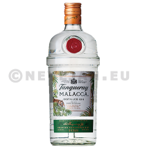 Gin Tanqueray Malacca 1L 41.3% London Dry Gin Limited Edition