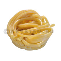 The Smiling Cook Chinese Noodles 5kg Diepvries D'Lis Food