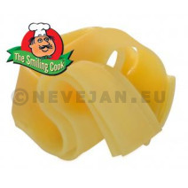 The Smiling Cook Pappardelle Portie 30gram IQF 4kg Diepvries