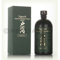 Togouchi 9 Years 70cl 40% Japanese Blended Whisky