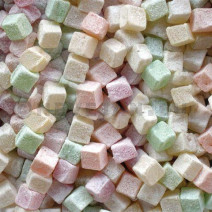 Turkish Delight 3kg Candymonster