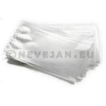 Vacuum bags 350x400mm 500pcs 90my