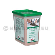 Verstegen Spices Mix for Goujons of Dried Fish 2kg Pure
