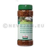 Verstegen Spice Mix Argentina steak 375gr Pure