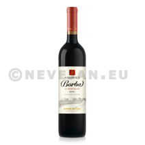 Visconde de Borba Red 75cl Marcolino Sebo - Alentejo - Portugal