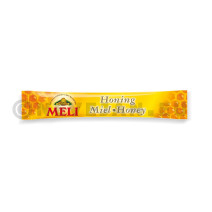 Meli honey sticks portions 8gr