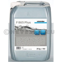Winterhalter F865 Plus Dishwashing Liquid 25kg