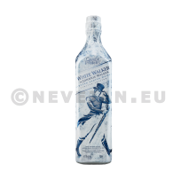 White Walker by Johnnie Walker 70cl 41.7% Game of Thrones Blended Scotch Whisky