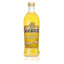 Filippo Berio zuivere olijfolie 1L