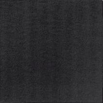 Napkins Dunisoft Black 40x 40 cm 60pc Duni