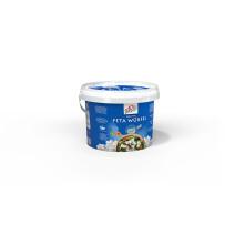 Feta Cheese Cubes 1.8kg Greco