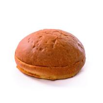 Brioche Hamburger Bun 60x85gr Diversi Foods N° 1780 diepvries