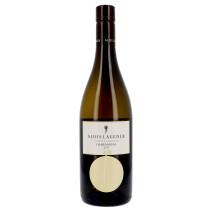 Chardonnay 75cl 2018 Alto Adige - Alois Lageder (Wijnen)