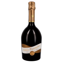 Louis Picamelot Blanc de Blancs Heritage 1926 Brut 75cl Methode Traditionelle Sparkling Wine