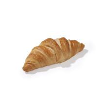 La Lorraine Artisan Buttercroissant Straight 70gr RTB 60pcs 2204154