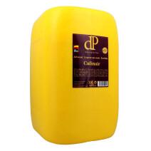 Eggnog Den Ouden Advokaat Natural 10L 14.9% liqueur