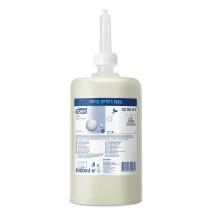 TORK Mild Liquid Soap for S1 Dispenser 1L Hair&Body 420501