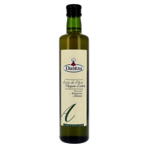 Arbequina Olive Oil Virgen Extra 500ml Dantza Spain (Olijfolie)
