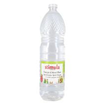 Vinegar Stimula 1.5L 8° Pet bottle (Default)