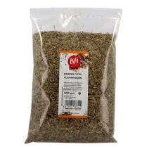 Vuurkruiden 300gr ISFI Spices