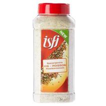 Fish Seasoning 700gr ISFI Spices