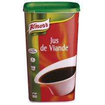 Knorr Vleesjus saus poeder 1.43kg