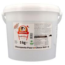 Klero Chocolat Spread 5kg Boerinneke