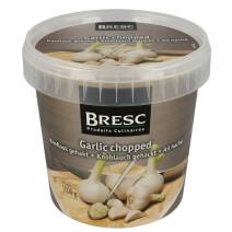 Bresc Garlic Chopped 1000gr