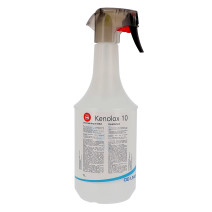 Kenolox 10 Disinfectant 1L Cid Lines