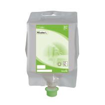 Room Care R2 Plus 1.5L Diversey Hygienische Reiniger