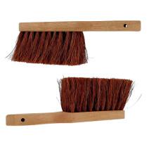 Coco hand brush 33cm 1st