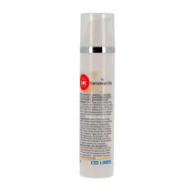 Kenosept Gel Disinfection for hands 100ml + dispenser Cid Lines (Handafwasproducten)