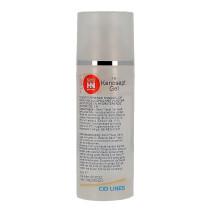 Kenosept Gel Disinfection for hands 50ml + dispenser Cid Lines (Hygiëneproducten)