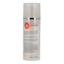 Kenosept 50ml spray met vloeibaar desinfectiemiddel voor handen Cid Lines (Hygiëneproducten)