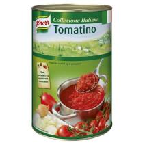 Knorr Tomatino 5L canned Collezione Italiana