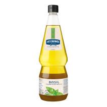 Hellmann's vinaigrette basil 1L
