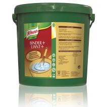 Knorr binder+ 10kg emmer