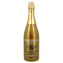 Rodenbach Vintage 2016 Limited Edition 75cl Belgian Beer