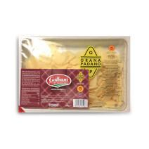 Grana Padano Cheese Shavings DOP Scaglie 500gr Galbani