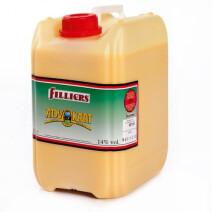 Eggnog Filliers 5L 14% Liqueur