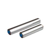 Wrapmaster Refills aluminium foil 45cm 200m 14µ 3x1pc Vileda Professional