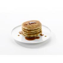 American Pancakes IQF 120x40gr Creapan