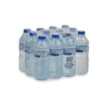 Water Ana Aqua 12x50cl PET