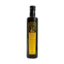 Arbequina Olive Oil 500ml Pago Baldios San Carlos