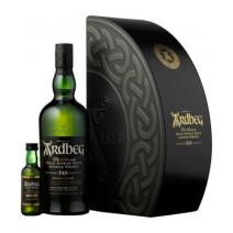 Ardbeg 10 Years Old 70cl 46% Islay Single Malt Scotch Whisky