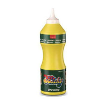 Bicky sauce Dressing 880ml squeeze bottle